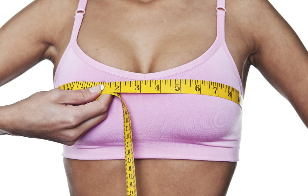 Tips In Planning For Breast Augmentation